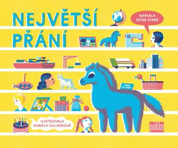 New Educational Materials Published in Czech
